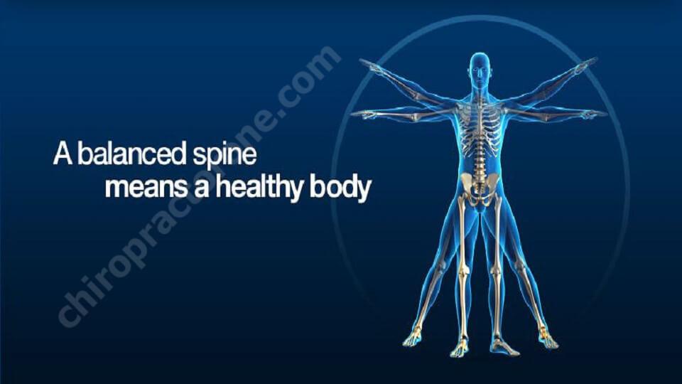 ChiropractorOne images-photos