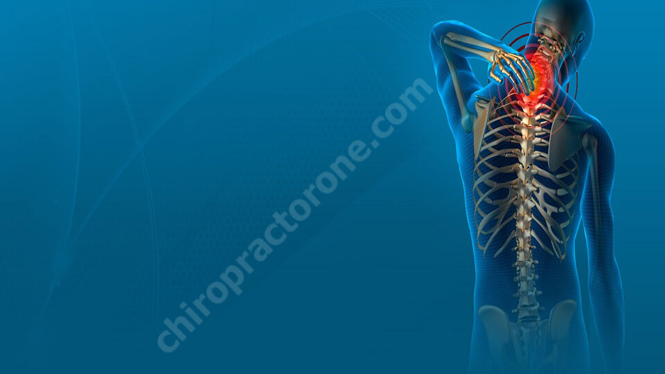 Chiropractic Treatments and their promotions