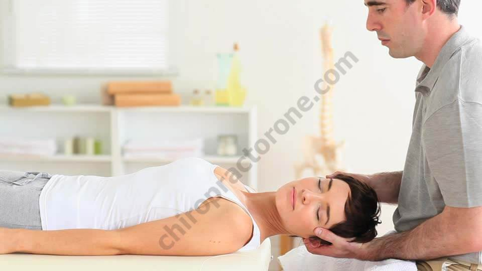 Promotion and coupons of Chiropractic Clinics
